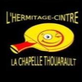 Raquette d'OR - Cadets/Juniors 2 - La Raquette d'O.R. ATT